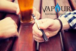15-Vapour-Electronic-Cigarette-Hand-Pub-Commercial-Philip-Murray-Photography