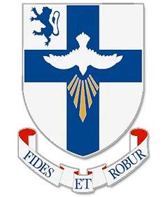Willow Park Junior School Crest.jpg