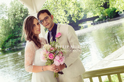 Wedding_N&A_Couple_Water_Bridge_Stephens_Green_Philip_Murray_Photography_Dublin