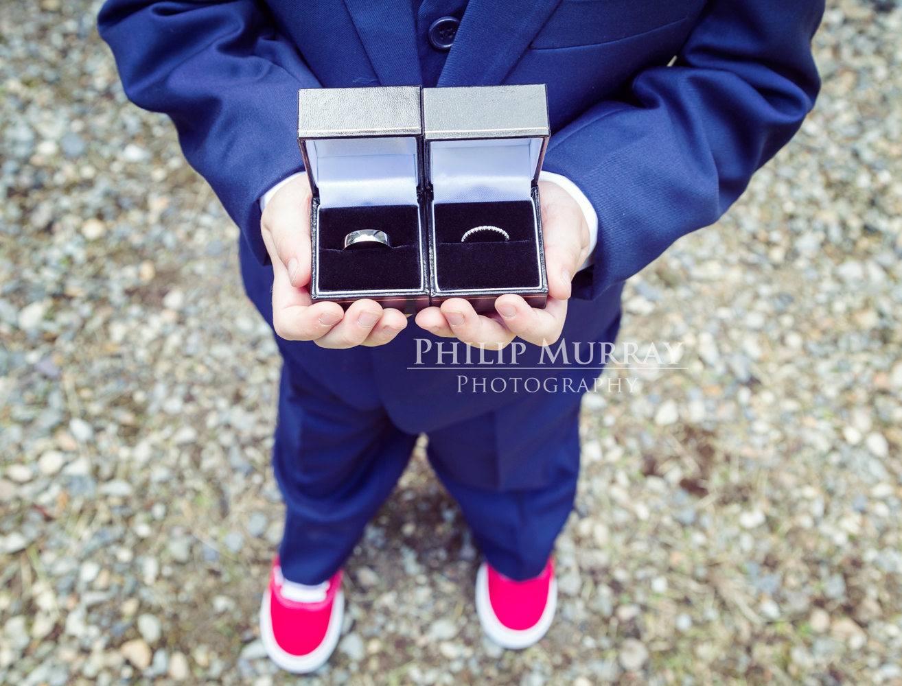 Wedding_A&F_Couple_Bride_Groom_Rings_Page_Boy_Philip_Murray_Photography