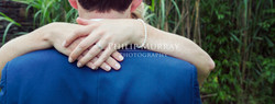 Wedding_A&F_Couple_Bride_Groom_Hug_Ring_Philip_Murray_Photography