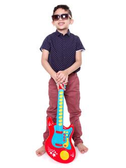 Home-Shoot-Boy-Children-Guitar-Glasses-Philip-Murray-Photography-Dublin