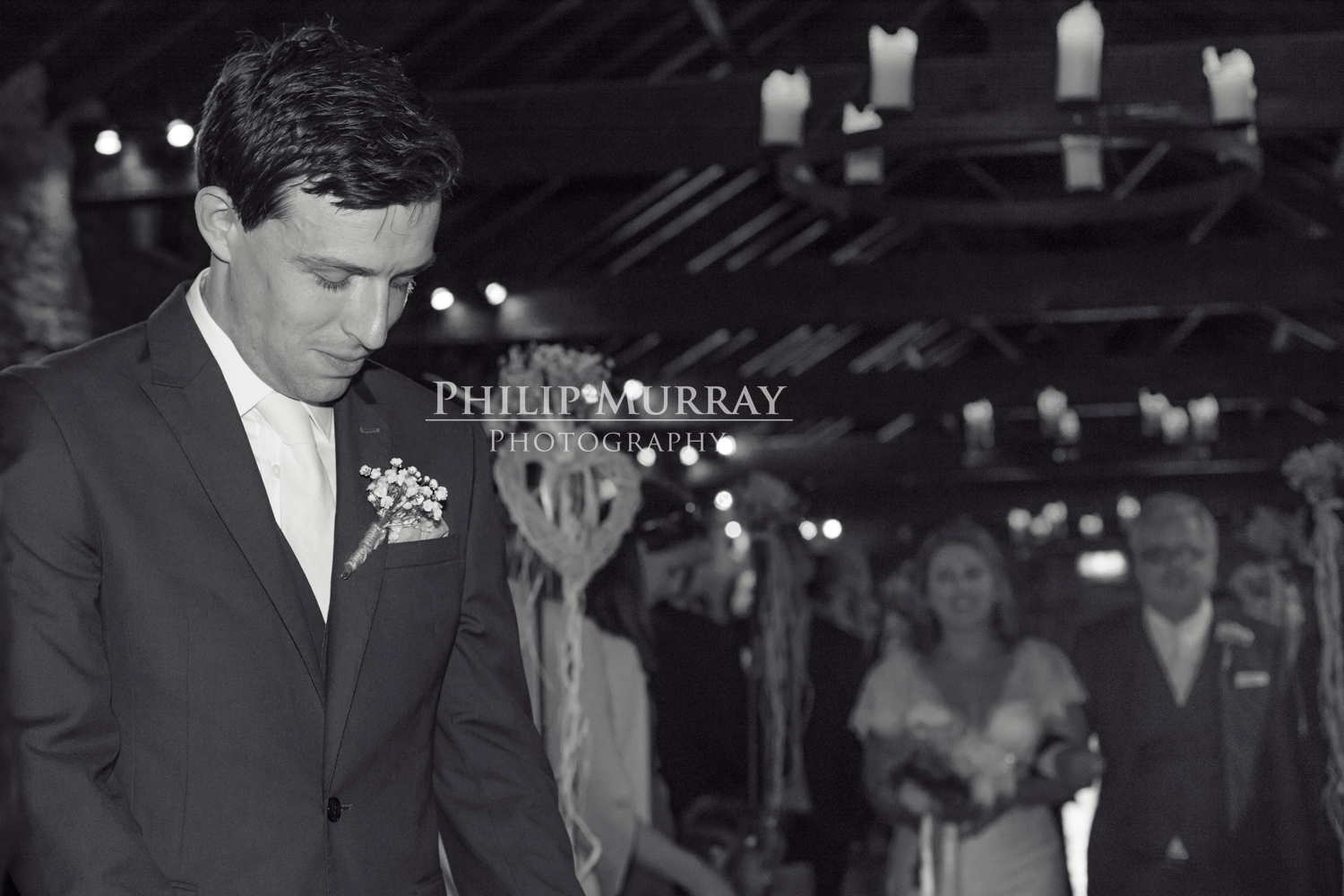 Wedding_A&F_Couple_Bride_Groom_Isle_Ceremony_Philip_Murray_Photography