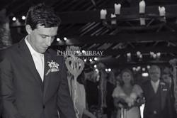 Wedding_A&F_Couple_Bride_Groom_Isle_Ceremony_Philip_Murray_Photography