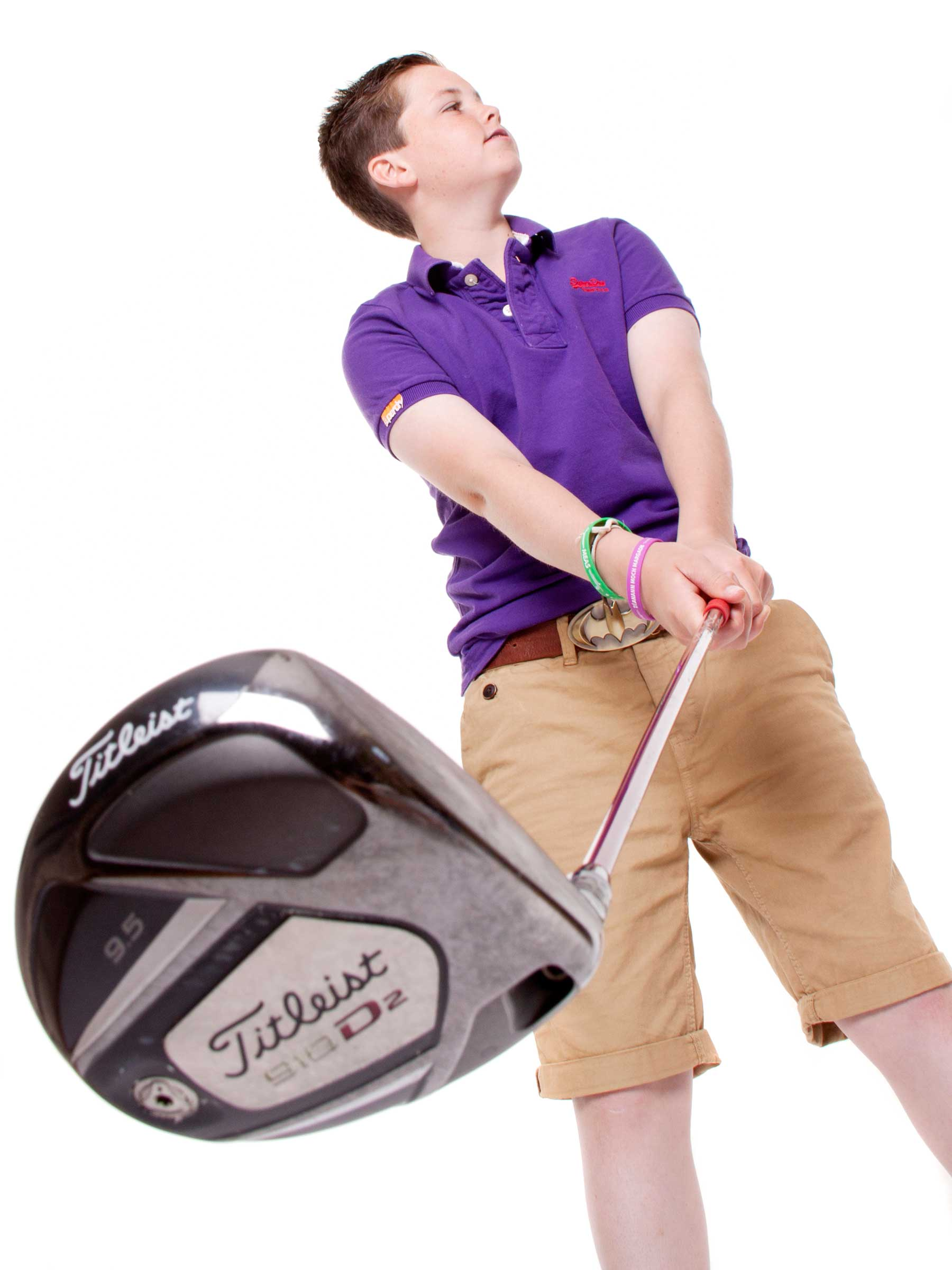 15A-Home-Shoot-Boy-Golf-Club-Philip-Murray-Photography-Dublin