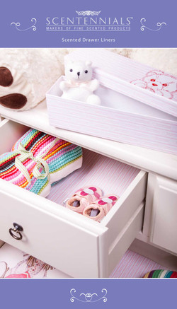 09-Baby-Girl-Scented-Drawer-Liners-Philip-Murray-Photography-Commercial-Dublin