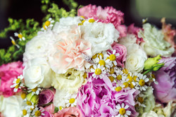 Wedding_A&S_Couple_Bride_Groom_Flowers_Bouqet_ring_Philip_Murray_Photography