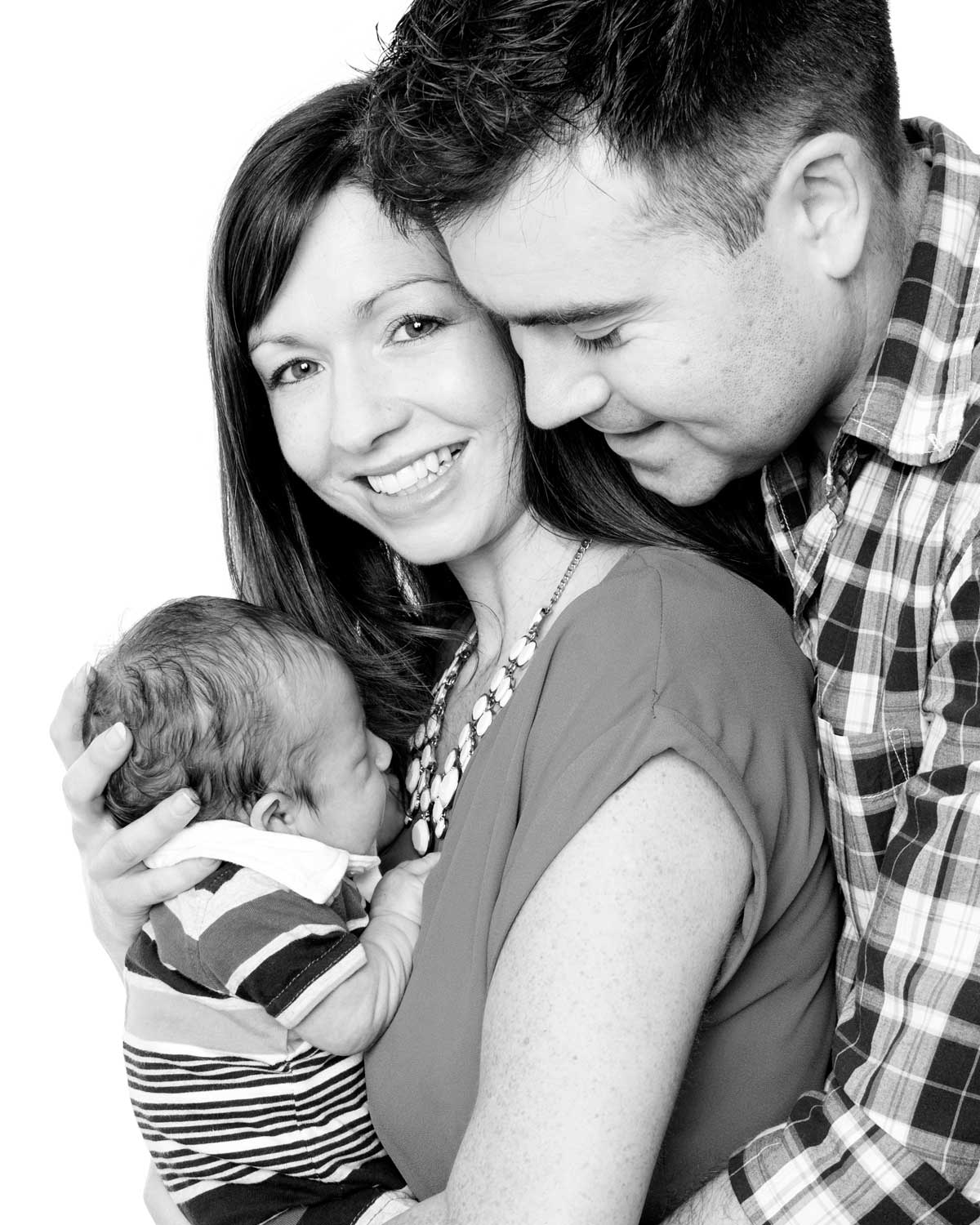09-Home-Shoot-Couple-Baby-Black-White-Philip-Murray-Photography-Dublin