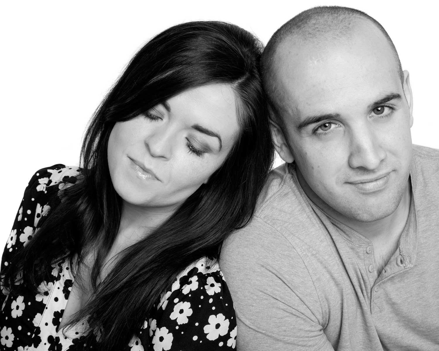 15-Home-Shoot-Couple-Black-White-Sitting-Philip-Murray-Photography-Dublin