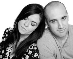 15-Home-Shoot-Couple-Black-White-Sitting-Philip-Murray-Photography-Dublin