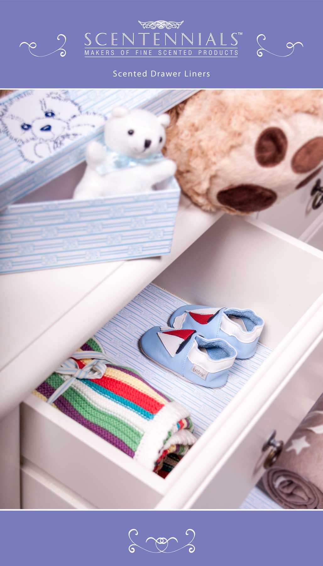 08-Baby-Boy-Scented-Drawer-Liners-Philip-Murray-Photography-Commercial-Dublin