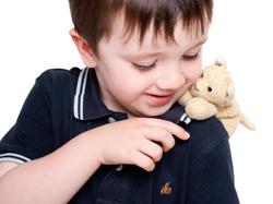 16-Home-Shoot-Boy-Cat-Teddy-Colour-Philip-Murray-Photography-Dublin