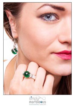 03-Simply-Marbleous-Interchangable-Jewellery-Philip-Murray-Photography-Commercial-Dublin