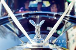 Wedding_E&J_Groom_Bride_Car_Philip_Murray_Photography_Dublin