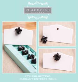10-Placetile-Designs-Philip-Murray-Photography-Commercial-Dublin