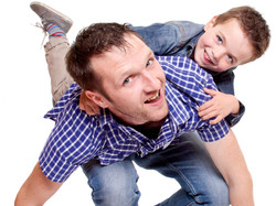 08-Home-Shoot-Toddler-Dad-Philip-Murray-Photography-Dublin
