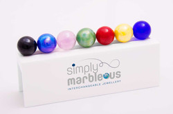 06-Simply-Marbleous-Interchangable-Jewellery-Display-Philip-Murray-Photography-Commercial-Dublin