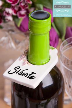 14-Placetile-Designs-Wine-Bottle-Philip-Murray-Photography-Commercial-Dublin