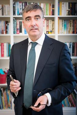 Portrait-Man-Lawyer-Headshot