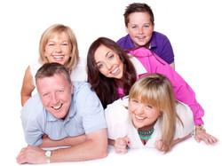 05A-Home-Shoot-Family-Colour-Philip-Murray-Photography-Dublin