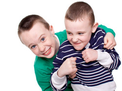 18-Home-Shoot-Boys-Brothers-Colour-Philip-Murray-Photography-Dublin