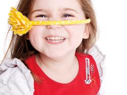 25-Home-Shoot-Toddler-Hair-Band-Colour-Philip-Murray-Photography-Dublin