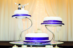 Wedding_E&J_Bride_Groom_Cake_Toppers_Tiers_Philip_Murray_Photography_Dublin