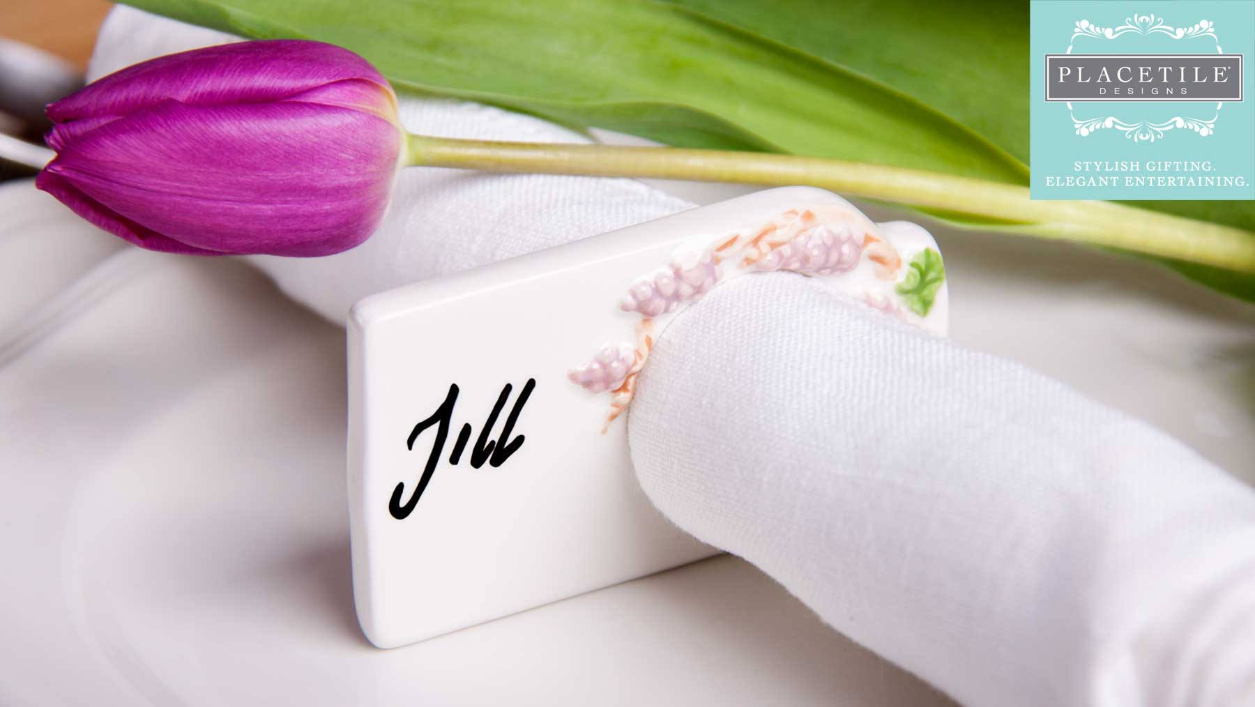 13-Placetile-Designs-Serviette-Holder-Philip-Murray-Photography-Commercial-Dublin
