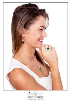 05-Simply-Marbleous-Interchangable-Jewellery-Philip-Murray-Photography-Commercial-Dublin