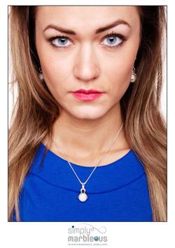 04-Simply-Marbleous-Interchangable-Jewellery-Philip-Murray-Photography-Commercial-Dublin