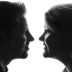 20-Home-Shoot-Couple-Black-White-Faces-Philip-Murray-Photography-Dublin