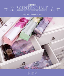 07-Paris-Scented-Drawer-Liners-Philip-Murray-Photography-Commercial-Dublin