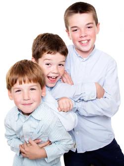 11-Home-Shoot-Boys-Brothers-Push-Colour-Philip-Murray-Photography-Dublin