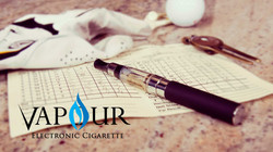 17-Vapour-Electronic-Cigarette-Hand-Golf-Commercial-Philip-Murray-Photography