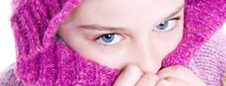 10-Home-Shoot-Eyes-Close-up-Cardigan-Colour-Philip-Murray-Photography-Dublin