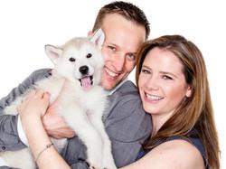 Philip Murray Photogtaphy Pet Family Home Photoshoot Dublin