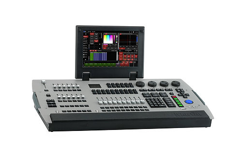 M1 Lighting Console
