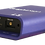 Thumbnail: BrightSign Entry-Level Media Player
