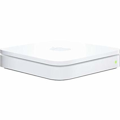 ROUTER APPLE EXTREME