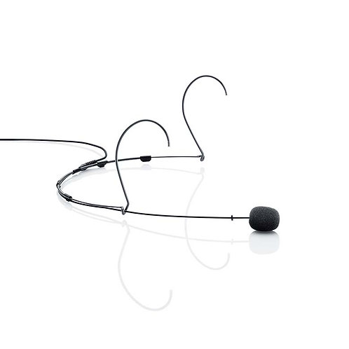 DPA d:fine 4088 Directional Headset with Adaptor