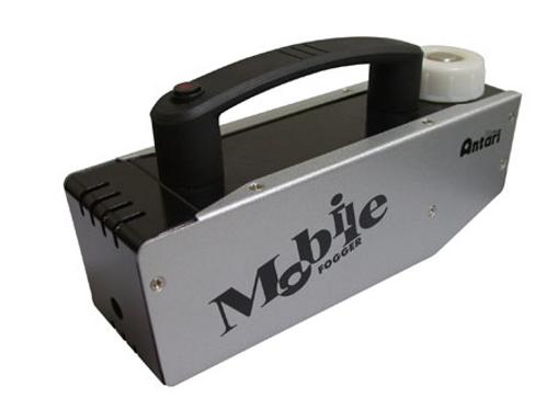 ANTARI M1 Portable Fogger