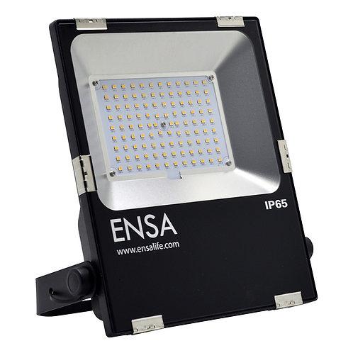 LED-50W