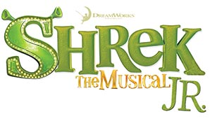 Shreck The Musical