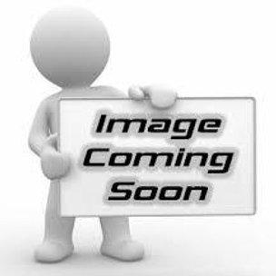 Loom 8-Way MXLR-TRS6.5mm 6m