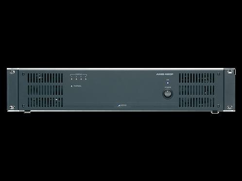 AMIS480P