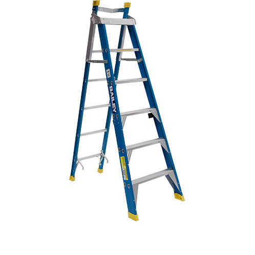 Ladder 1.8m