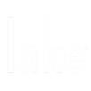 Lab.Gruppen Lake Processors