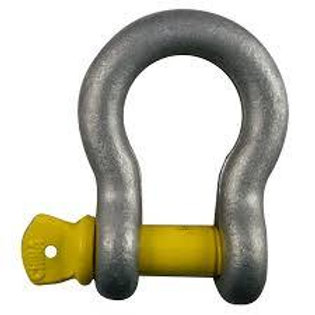 Shackle 0.5T
