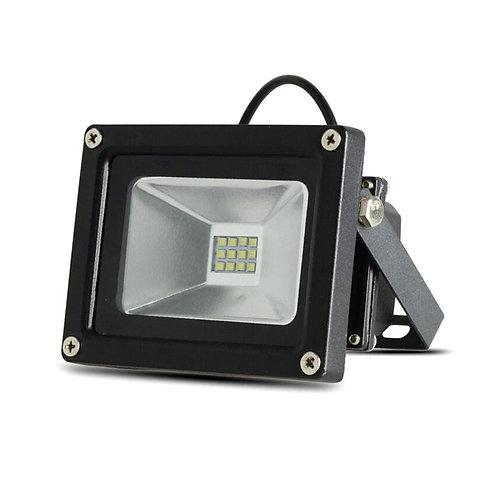 LED-10W-BATTERY