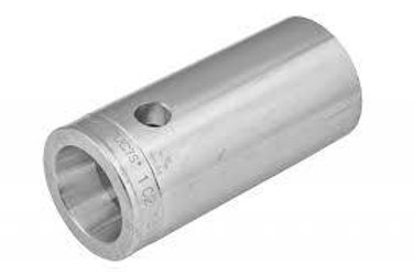 SPIGOT SOCKET GLOBAL